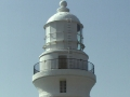 Yakushima Lighthouse (2)