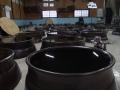 Hombo Distillery