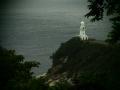 Yakushima Lighthouse
